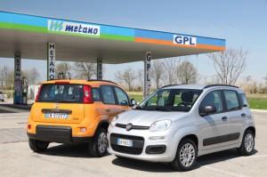 Auto-a-GPL-e-Metano